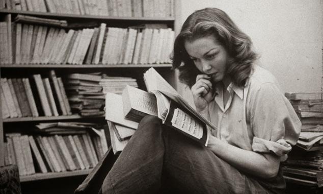 Rincon-de-lectura