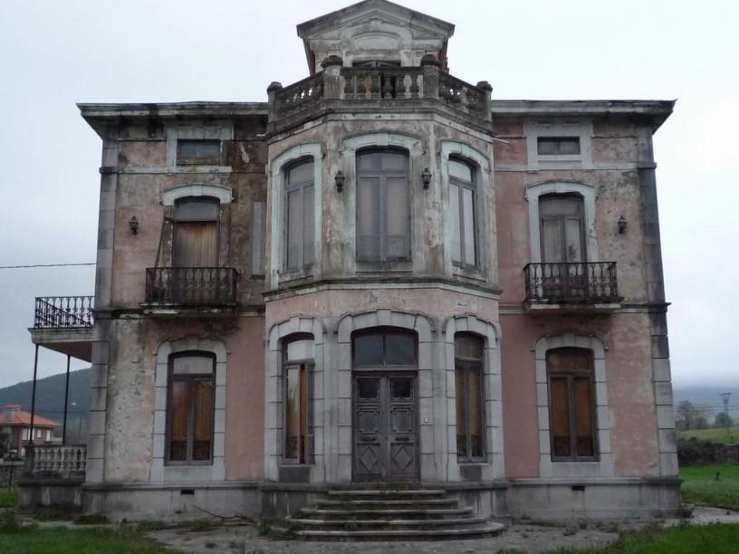 Casa Tía Dora
