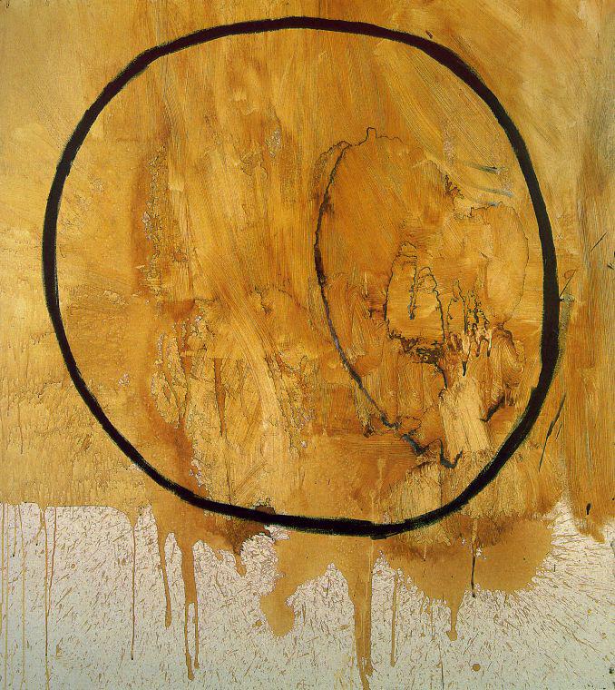 Earth-1984-Jean-Michel-Basquiat